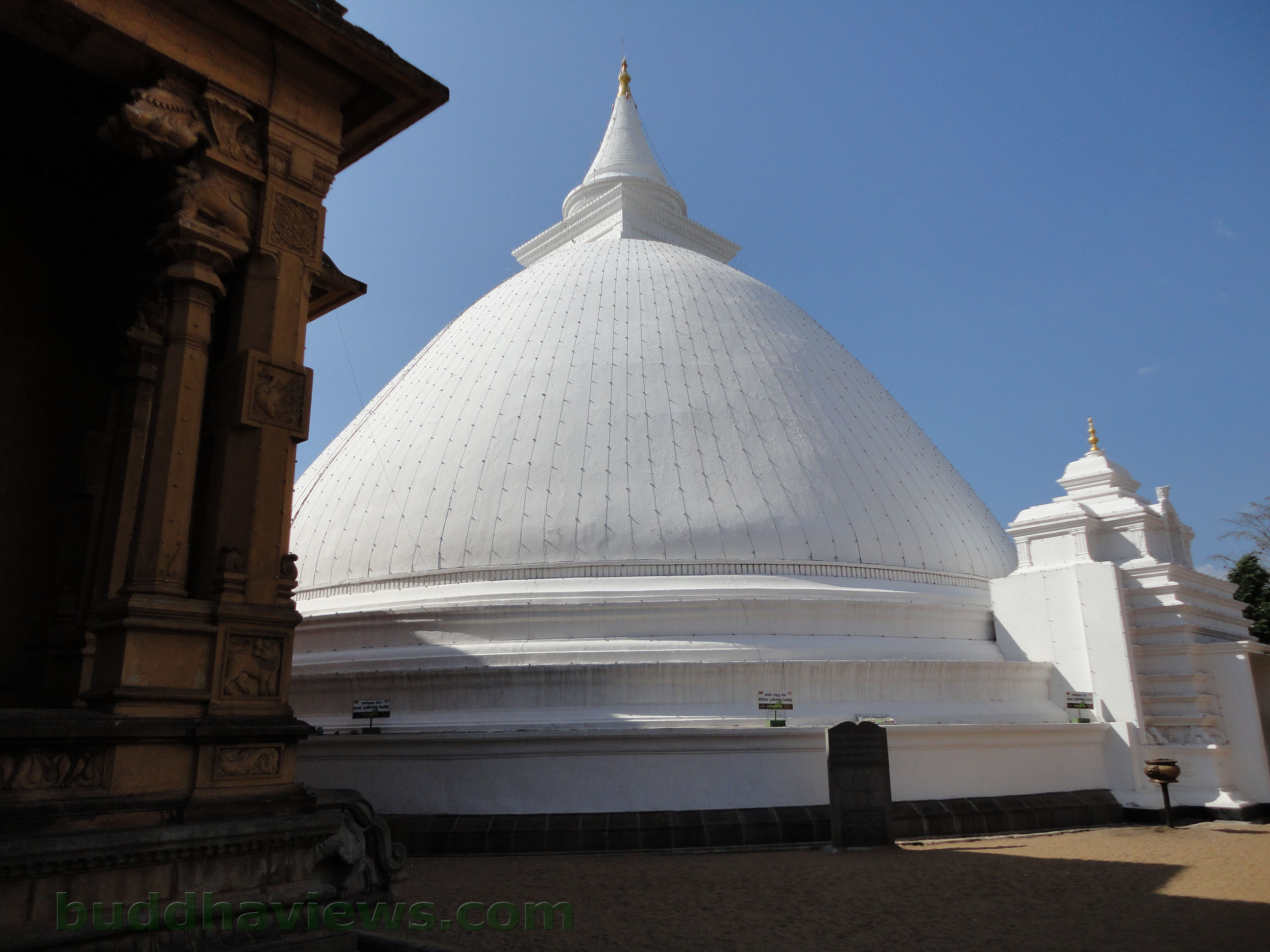 Buddhist Wallpapers India And Sri LankaBuddhaviews
